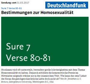 Sure 7 Verse 80-81