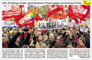 AfD - Parteitag1