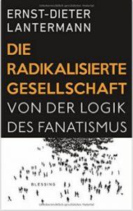 Bild Radikalismus Lantermann