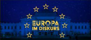 Europa im Diskurs