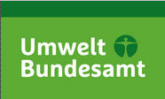 Logo Umweltbundesamt
