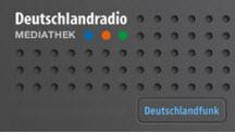 Mediathek DLF