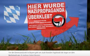 Antifa Bayern